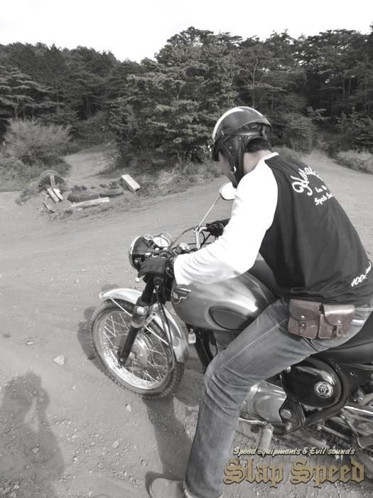CIMG0705