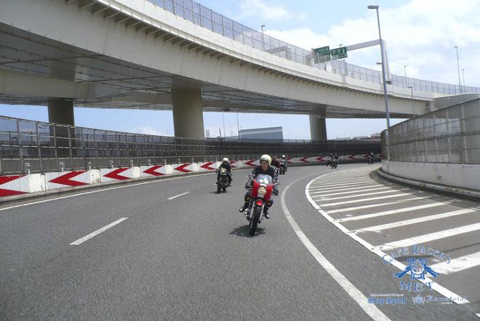 MET-Yokohama-97