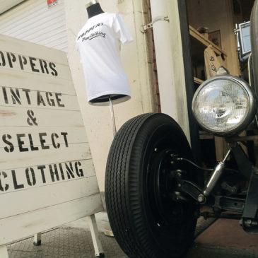 【HAMATOLA!】の商品が神戸で取り扱い開始!