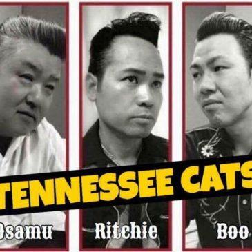 10.7 L.I.R Osaka VS Kanagawa R&R Battle!