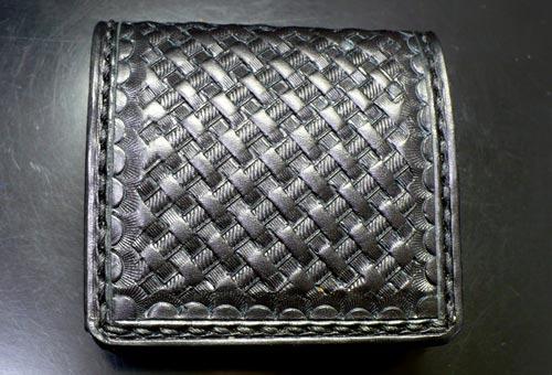 Coin-Case-Basket