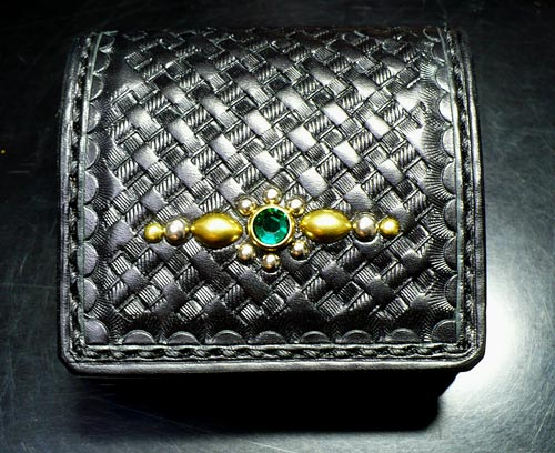 FF-Coin-Case-Green