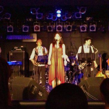 Hep gartors new Vocal!!