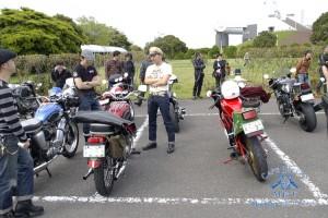 MET-Yokohama-144