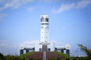 MET-Yokohama-82