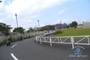 MET-Yokohama-85