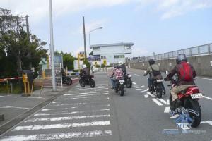 MET-Yokohama-86