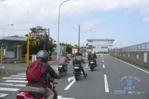 MET-Yokohama-87