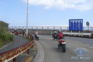MET-Yokohama-88