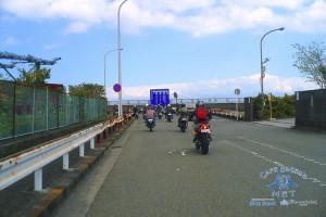 MET-Yokohama-89