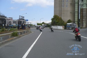 MET-Yokohama-90