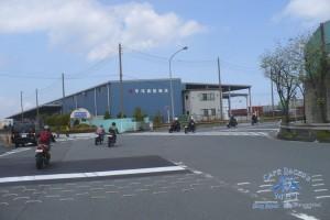 MET-Yokohama-91