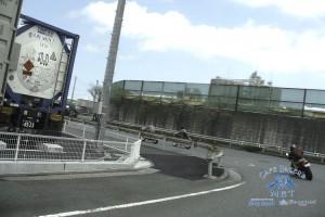 MET-Yokohama-92