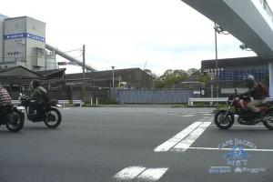 MET-Yokohama-93
