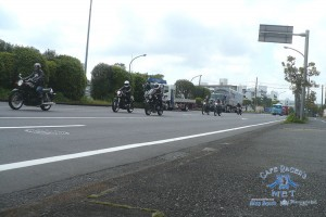 MET-Yokohama-94