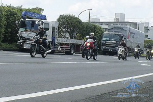MET-Yokohama-96