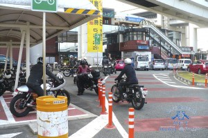 MET-Yokohama-98